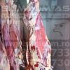 fotograf-iasi-daniel-condurachi-samcom-botosani-carne-vita-082720