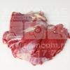 samcom-as-botosani-greaban-tineret-bovin-fotograf-iasi-20121013-144204