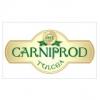 carniprod-info349