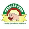carnsan_prod_carsan