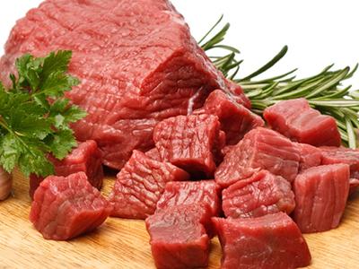 carne-shutterstock